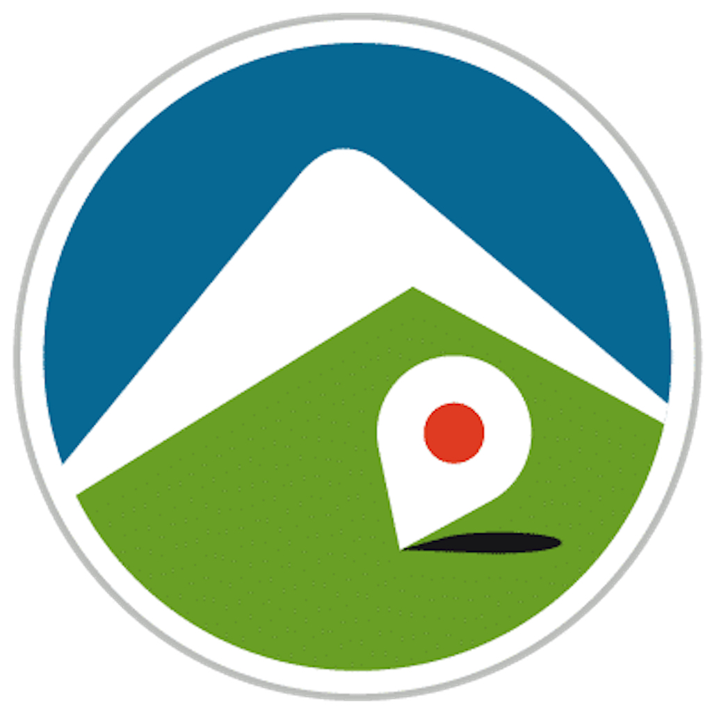 エルブルス山 登山